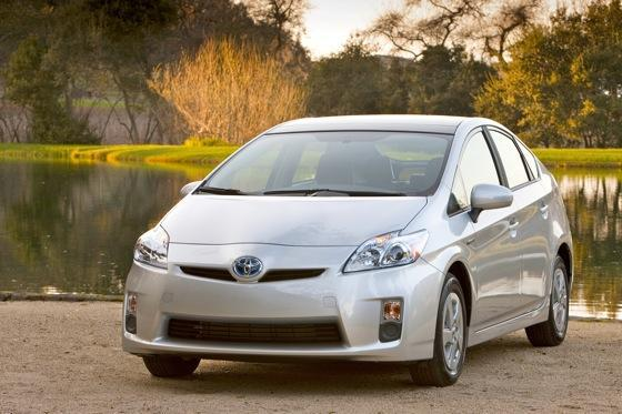 Donate a Toyota in San Diego for Cash